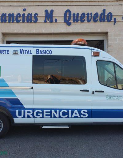 urgencias_162434